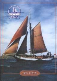 antica-1999-1