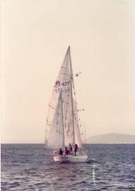 asterias-1988-1