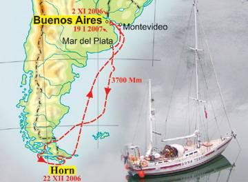 bona-terra-2006-3