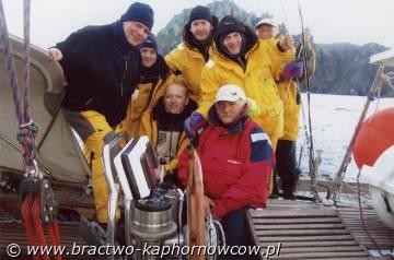 bona-terra-2006