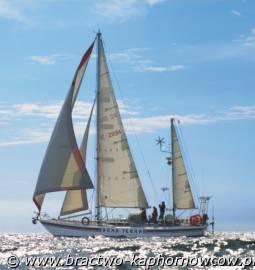 bona-terra-2007-3