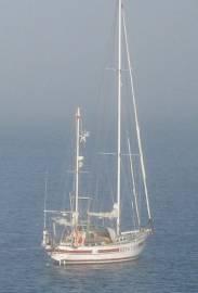 bona-terra-2007-5