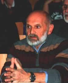 concordia-2001-1