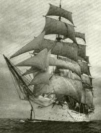 dar-pomorza-1937-1