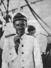 dar-pomorza-1937