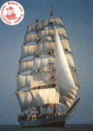 fryderyk-chopin-1999-1