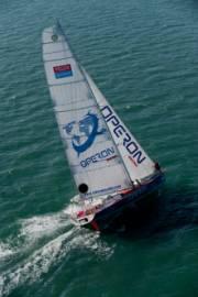 operon-racing-2011-1