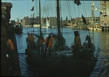 otago-1974-1