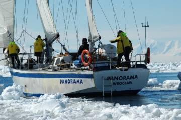 panorama-2005