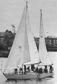 polonez-1973-1