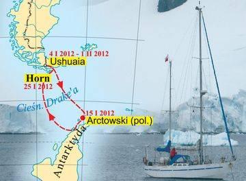 polonus-2012-1