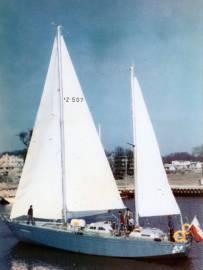 wojewoda-koszalinski-1982-1