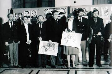 wojewoda-koszalinski-1982