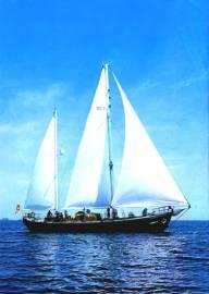 zjawa-iv-2004-4