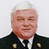 marek bragoszewski